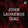 John Laurence Diaz artwork