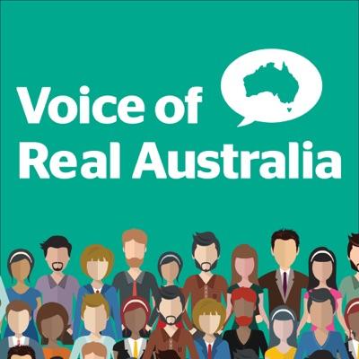 Voice of Real Australia:ACM