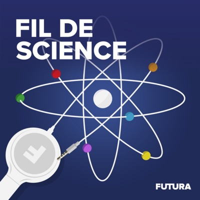 Fil de Science:Futura