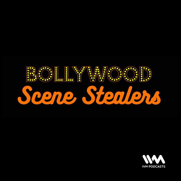 Bollywood Scene Stealers