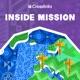 Inside Mission