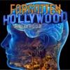 Forgotten Hollywood artwork