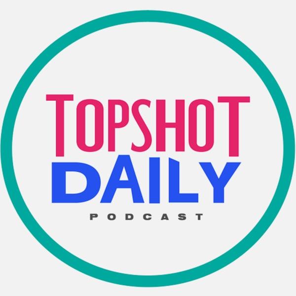Top Shot Daily screenshot