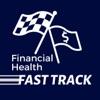 Financial Health Fast Track artwork