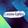 Laura-Lynn & Friends artwork