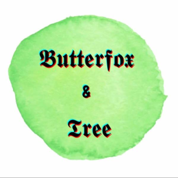 Butterfox