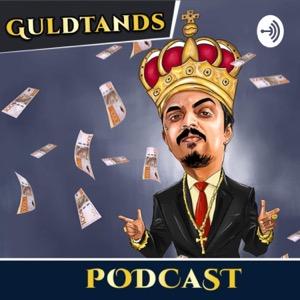 Guldtands Podcast
