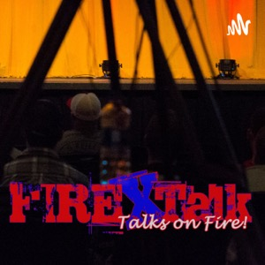 FIRExTalk
