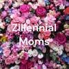 Zillennial Moms artwork
