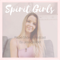 Spirit Girls with Jessica Reid