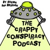 The Crappy Conspiracy Podcast