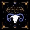 Cobbler's Gulch artwork