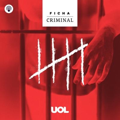 Ficha criminal:UOL