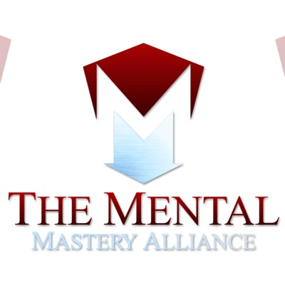 The Mental Mastery Alliance
