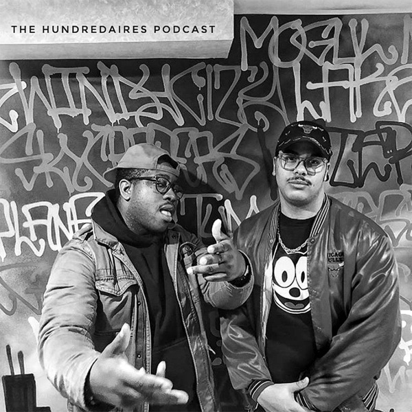 The Hundredaires Podcast