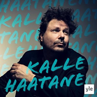 Kalle Haatanen:Yle Areena