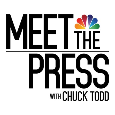 NBC Meet the Press:Chuck Todd, NBC News