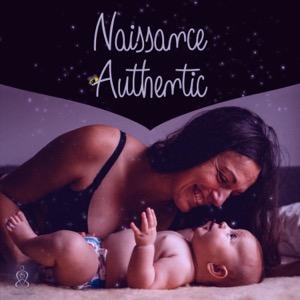 Naissance Authentic