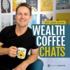 Wealth Coffee Chats artwork