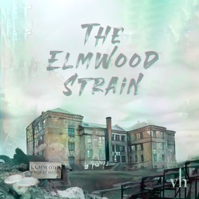 The Elmwood Strain:Violet Hour Media