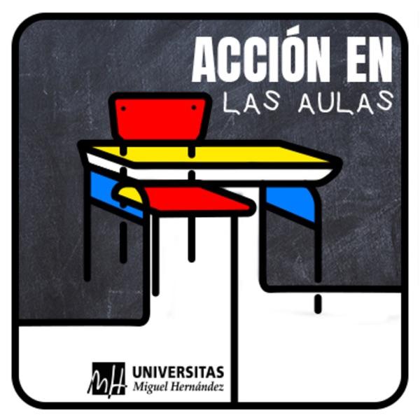 Acción en las aulas