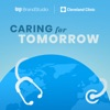 Caring for Tomorrow artwork