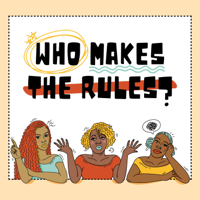 Who Makes The Rules