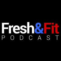 Fresh and Fit Podcast