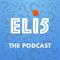 Explain Like I'm Five - ELI5 Mini Podcast