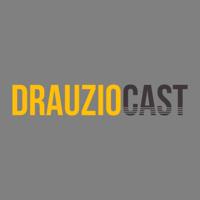 DrauzioCast