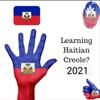 Learn Haitian Creole 2021 artwork