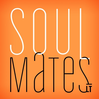 Introducing Soul Mates!