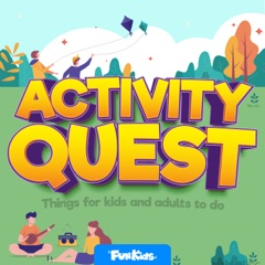 Activity Quest