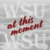 WSU At This Moment artwork