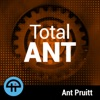 Total Ant (Audio) artwork