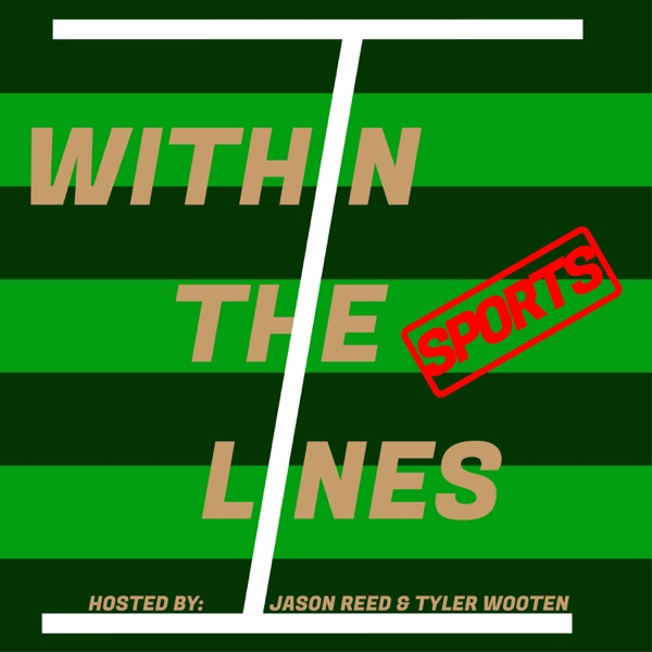 Within the Lines Sports