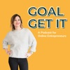 Goal Get It Podcast artwork