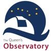 QUO Fast Radio Bursts artwork