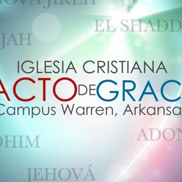 Predicaciones de Reuniones Generales - 2015