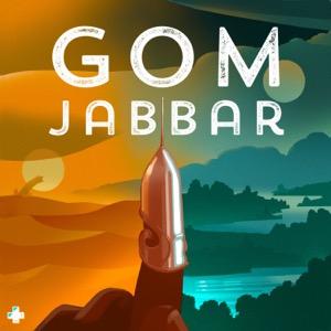Gom Jabbar: A Dune Podcast