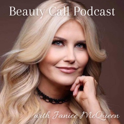 Beauty Call Podcast