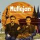Mullejan - Deutschlands belgischster Podcast