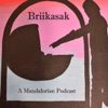 Briikasak: A Mandalorian Podcast artwork