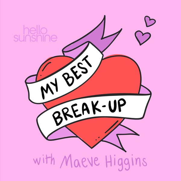 My Best Break-Up image