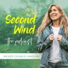 Second Wind Podcast