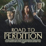 TV & Movie Reviews: Road To Perdition (2002)