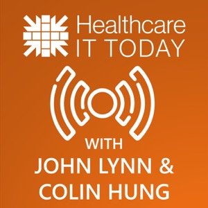 Healthcare IT Today
