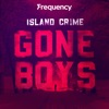 Island Crime: Gone Boys