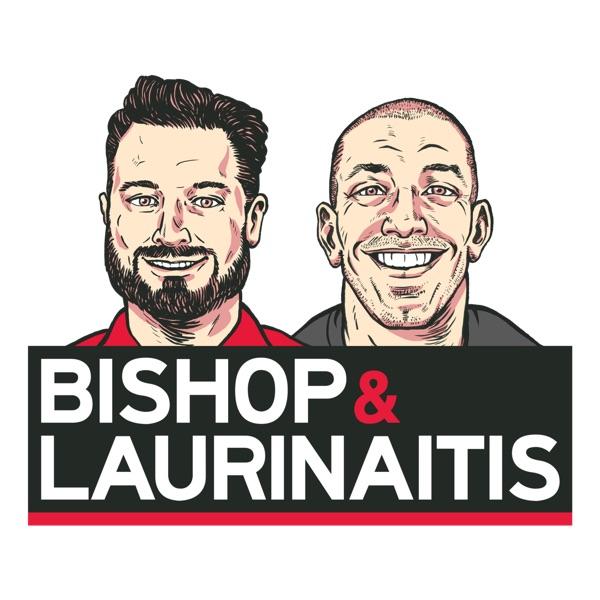 Bishop & Laurinaitis
