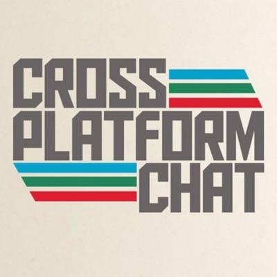 Cross Platform Chat
